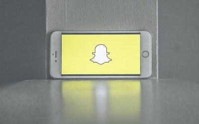 Snapchat Demographics and Statistics