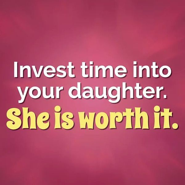 short mother daughter quotes 1