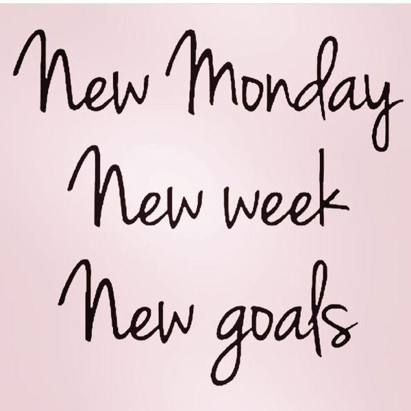 1-new-monday-new-week-new-goals