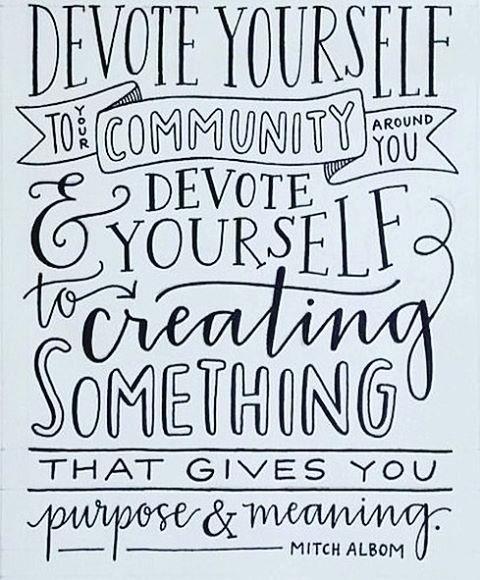 2-Monday motivational quotes