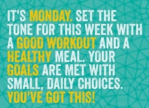 3-happy Monday quote
