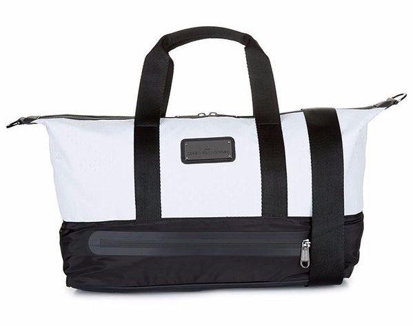 Adidas Small Gym Bag