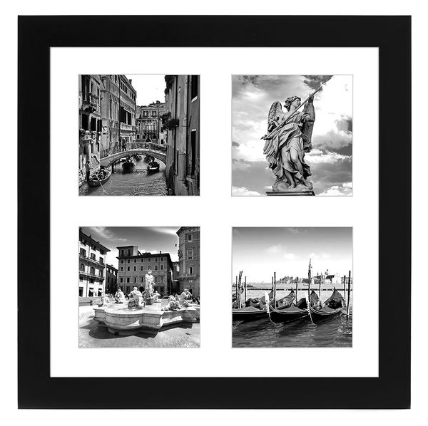 Americanflat Collage Picture Frame