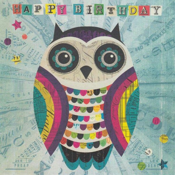 Best four free happy birthday pictures for her