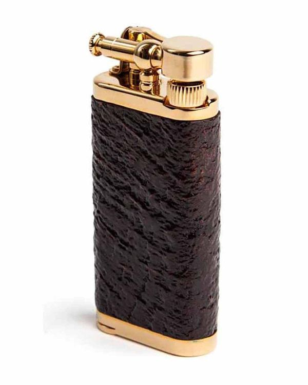 Corona Old Boy Pipe Lighter
