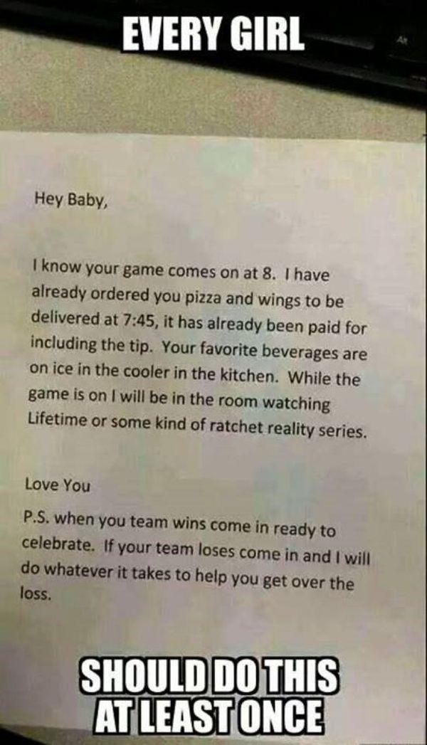 Cute memes about romance2