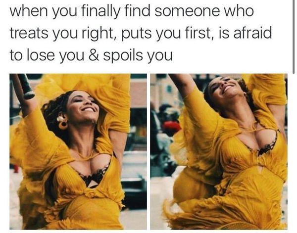 Cute memes about romance3