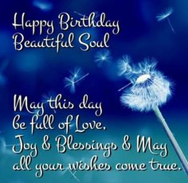 Happy bday jpg with quotes 2