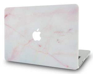 MacBook Air 13 Inch Marble Case