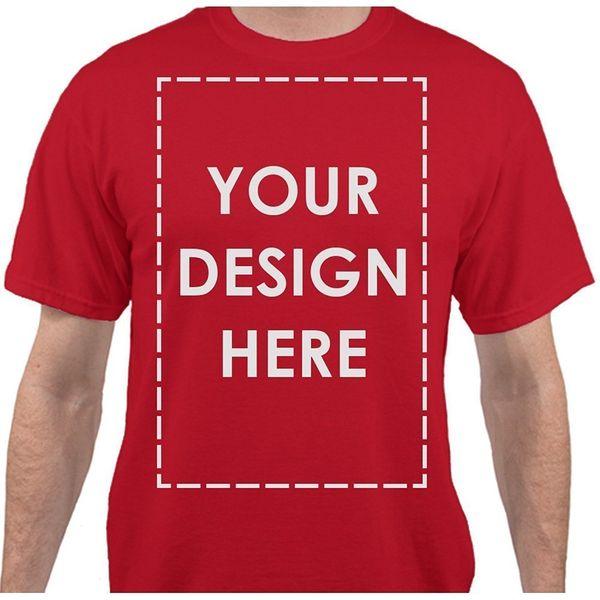 Personalized Tshirt