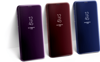 How To Fix Samsung Galaxy S9 Slow Charging Problem