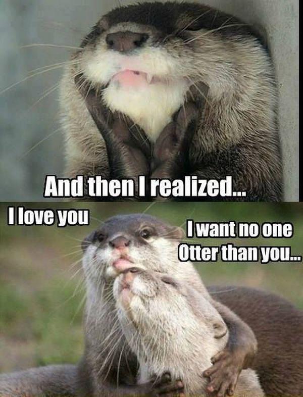 Super Cute Memes to Send Your Beloved Girlfriend3