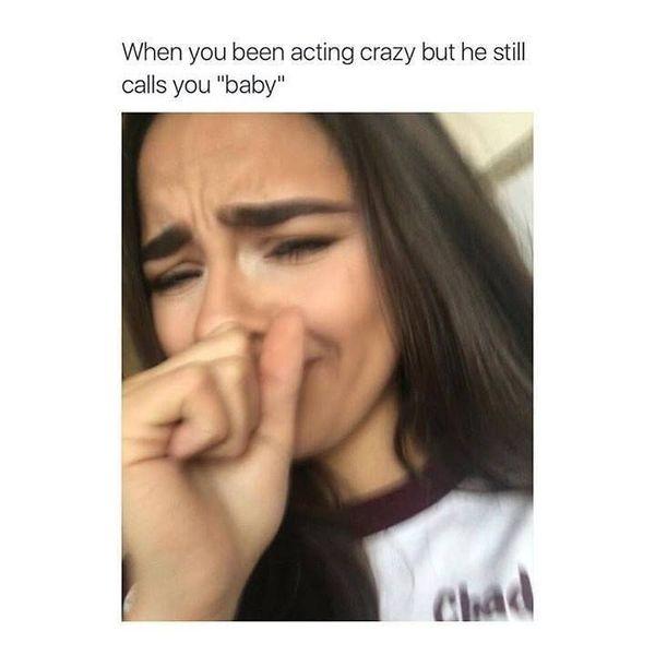 Sweet love memes for her2