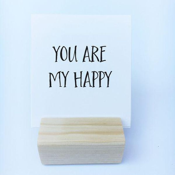Heart-melting Daily Love Notes for Her