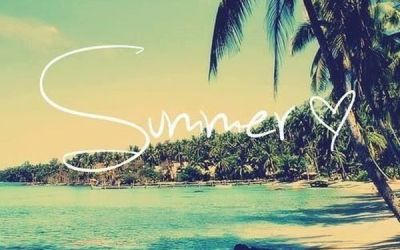 Summer Quotes, Short Summertime Sayings