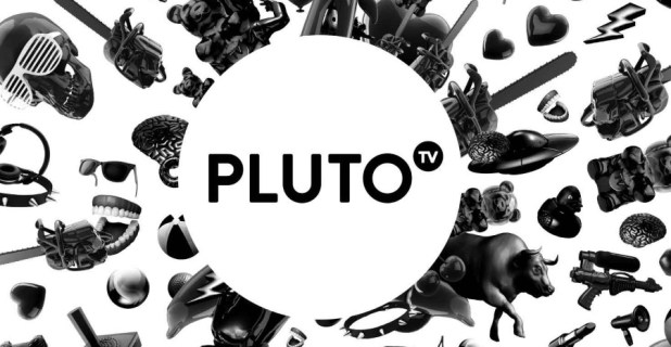 Pluto TV Review – Is It Worth It?