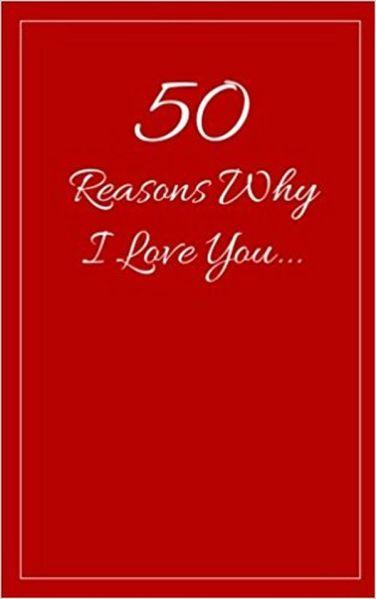 reasons why I love you blanks
