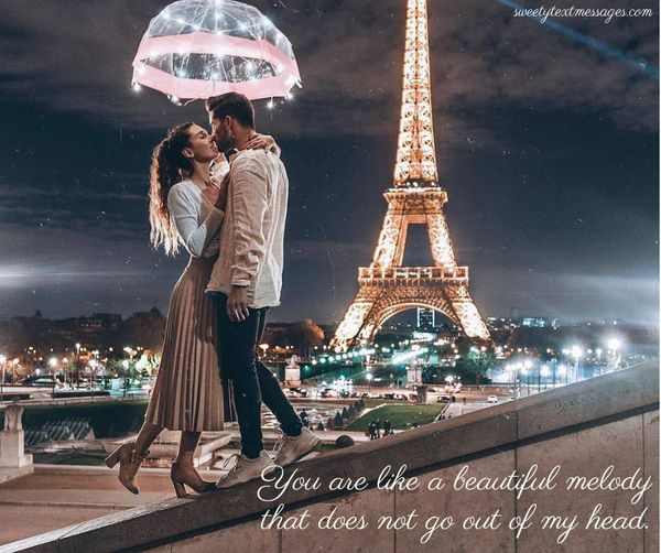 Cute Paragraphs for Your Crush to Melt Their Heart