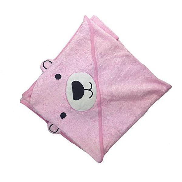 Blankets unique gender neutral baby gifts ideas