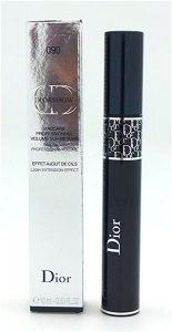 Christian Dior Diorshow Lash Extension Effect Volume Mascara for Women