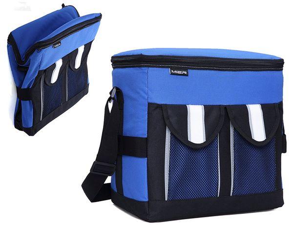 MIER Soft Cooler Bag