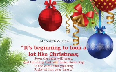 Merry Christmas Quotes.Christmas Quotes And Sayings