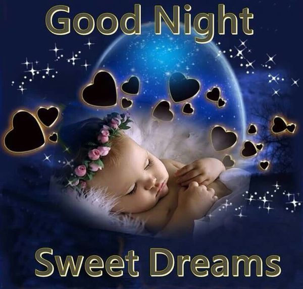 Cute Photos for a Good Night 2