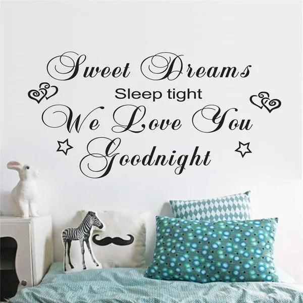Gd Ngt Pics иметь прекрасные сны 5