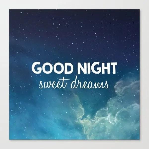 Gd Ngt Pics иметь прекрасные сны 6