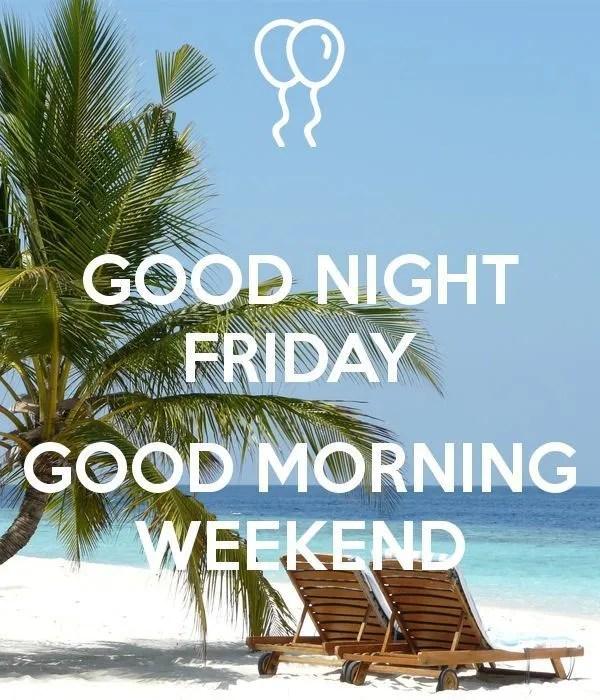 Спокойной ночи изображения для использования в пятницу и каждый день 2
