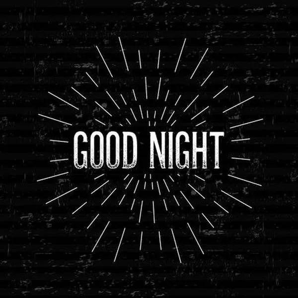 Спокойной ночи изображения для использования в пятницу и каждый день 7