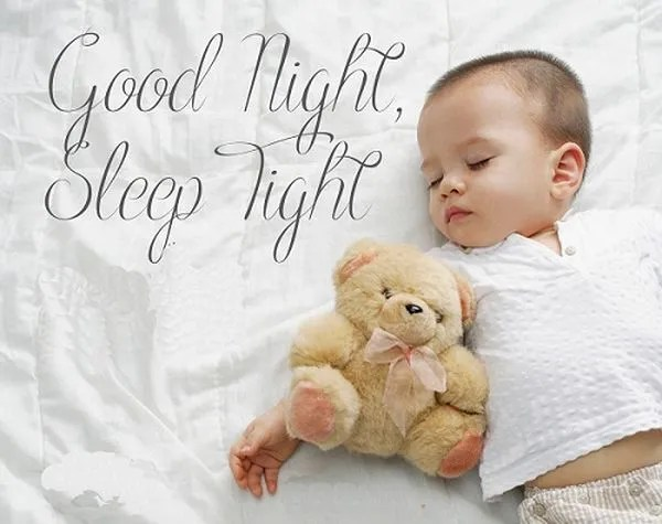 Good Night Pictures to Download for Free 5