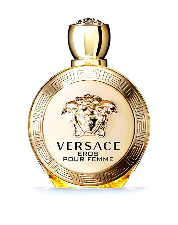 Perfume good one year anniversary gifts for her