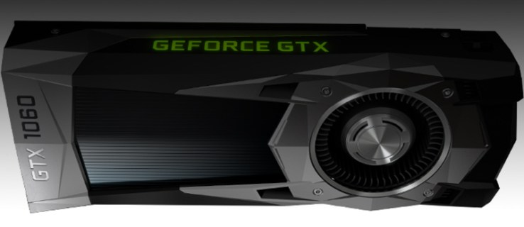 gtx 1060 average income cryptocurrency mining