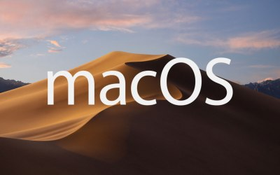 mojave mac os free download