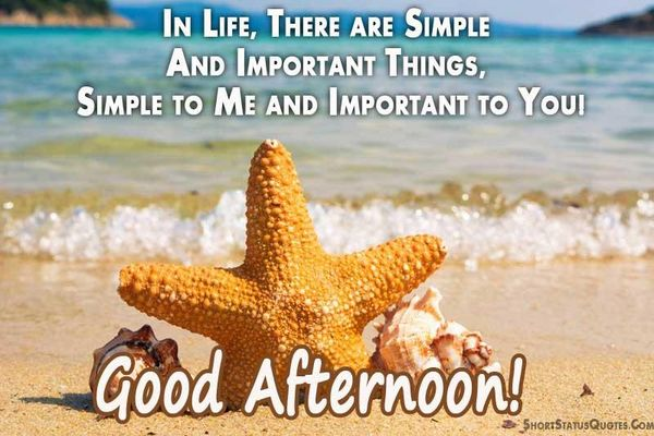 Beautiful-Good-Afternoon-Pictures-with-Quotes 9