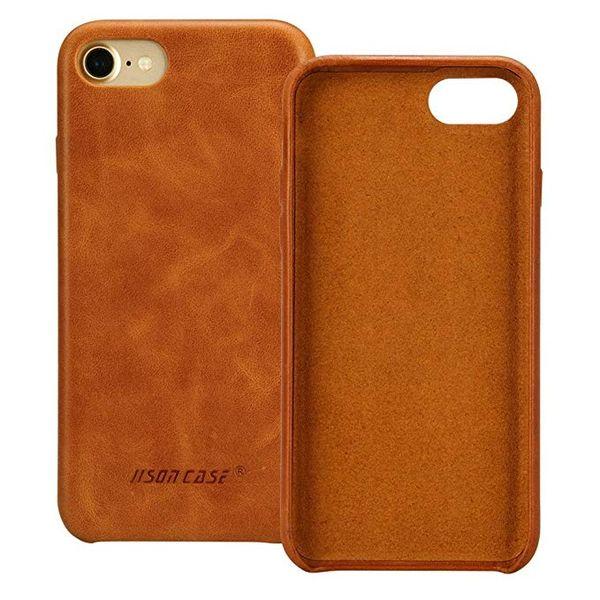 Jisoncase iPhone 7 Case