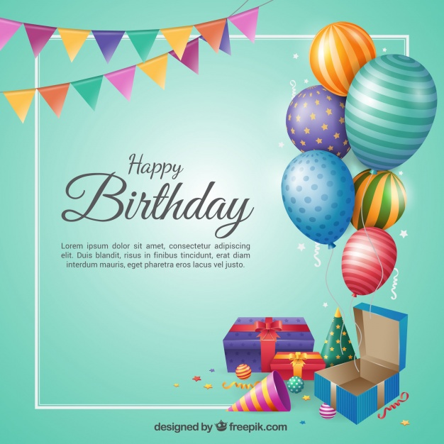 It's just a picture of Free Printable Birthday Cards for Husband for diy