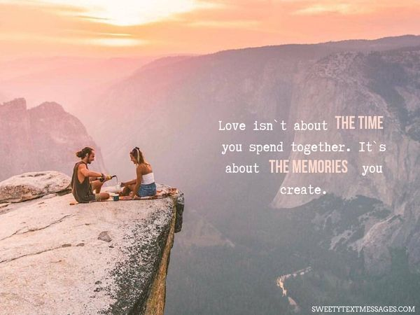 Short Sweet Love Quotes with the Deep Sense 2