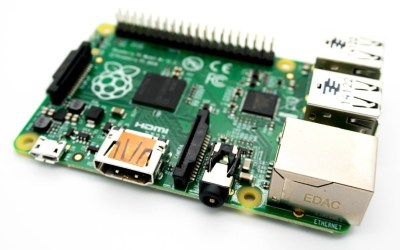 How To Set up a Raspberry Pi emulator in Windows