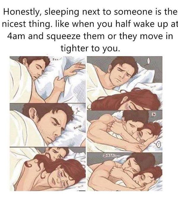 Meme Relationship Goals