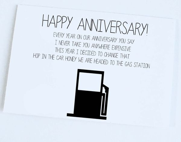 Wedding Anniversary Quotes 1