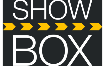 Showbox For Tablet >> How Does Showbox Work