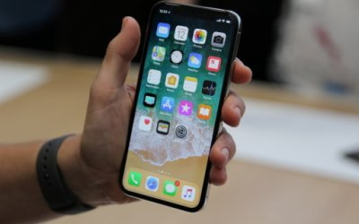 How To Fix iPhone XS, iPhone XS Max, and iPhone XR Keeps
