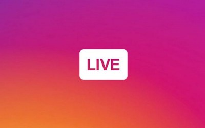 Does Instagram Live Have a Time Limit?