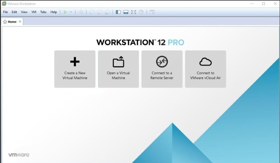 vmware workstation 10 unlocker mac os x download