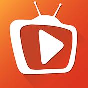 Terrarium TV Alternatives – It's Shutting Down, So Try These