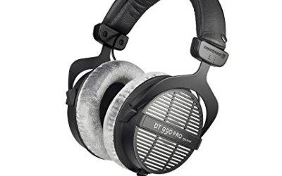 6df9016773d The Best Studio Headphones – November 2018