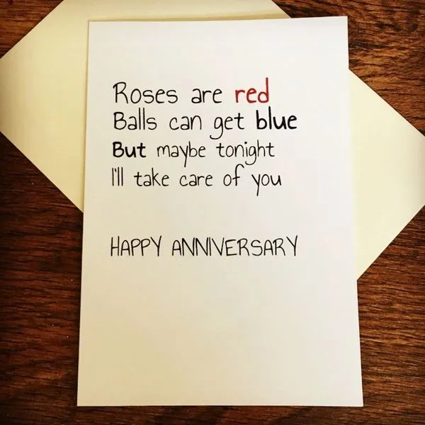 Free Images of Happy Anniversary Congratulations for Him 3