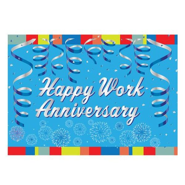 Happy work - commemorative pictures you will love 4